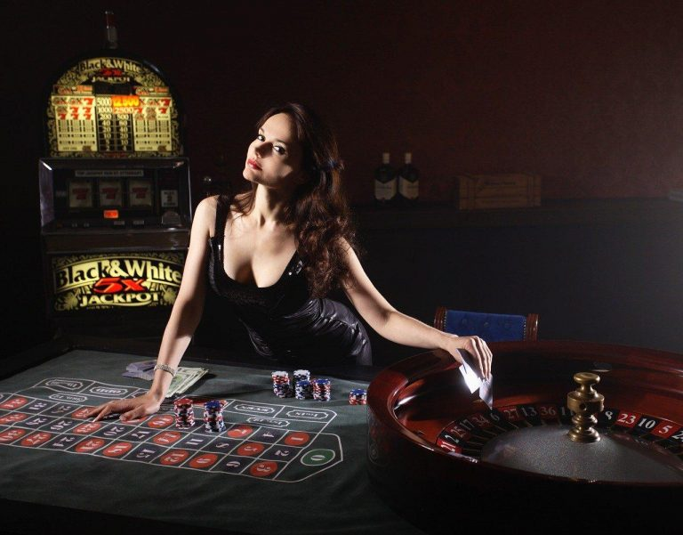 Comment trouver le casino partouche à Lyon ?